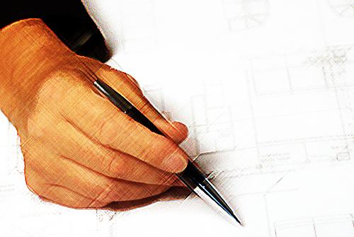 architektur heusch fer architekt in soest m hnesee home. Black Bedroom Furniture Sets. Home Design Ideas